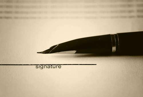 Как правильно оформить протокол производственного собрания