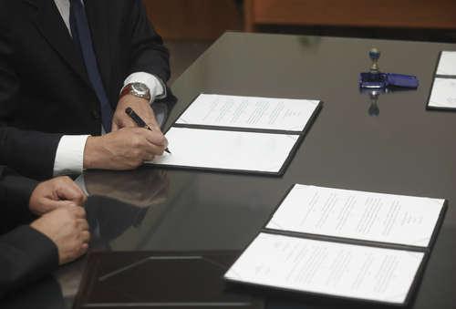договор об оказании маркетинговых услуг образец рб
