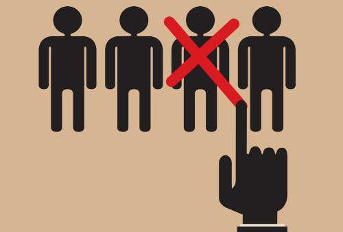 В какой суд обращаться по защите прав потребителя уфе