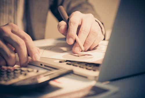 Как учитывать банковские кредиты в управленческом учете