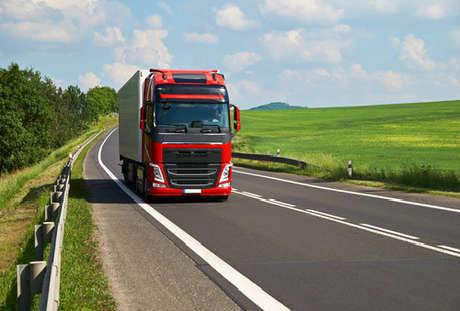 Картинки по запросу Как выбрать международного перевозчика?