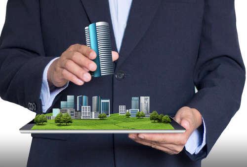 Арендаторы офиса не платят аренду поиск Коммерческой недвижимости Перова Поля 3-й проезд