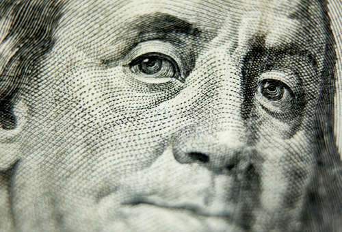 Оптимизация налога на имущество предприятий