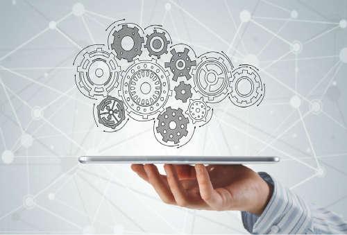 Скриншот Внедрение CPM системы: зачем нужно, для организаций из каких сфер бизнеса подходит