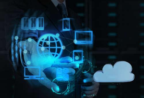 Бизнес идея по технологии составить бизнес план форма