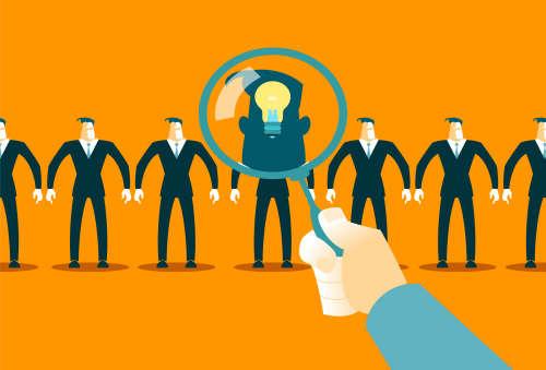 a7b87401f456 Эффективный поиск сотрудников  алгоритм для руководителя
