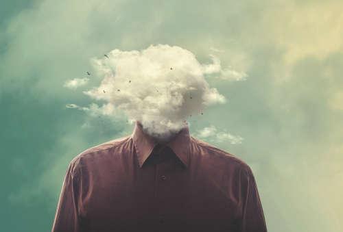 Зависимость организационного стресса от занимаемой должности