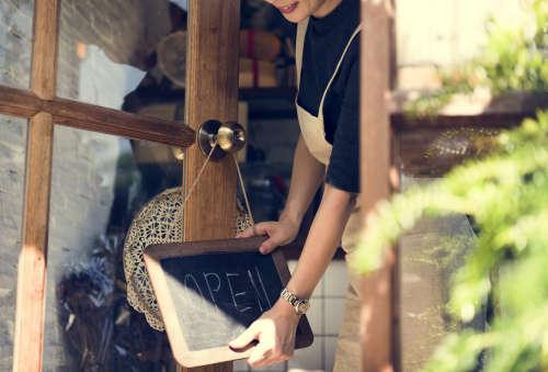 84dfe155aa67 Как открыть магазин  инструкция + готовые бизнес-планы