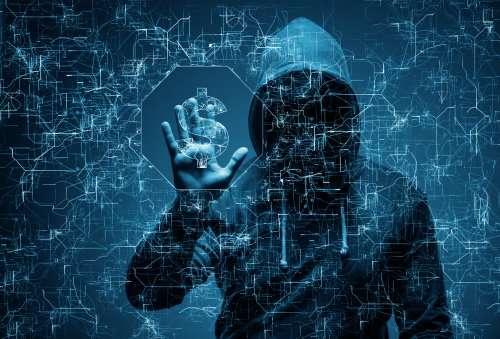 Лекции по защите информации и информационной безопасности