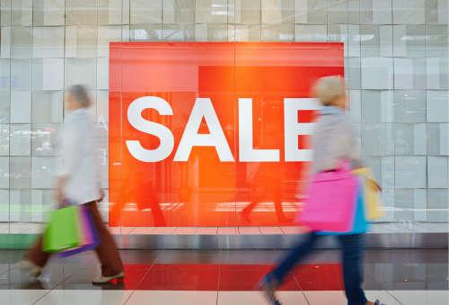 e7b902efa1a0 Увеличение продаж в магазине  обзор самых эффективных способов
