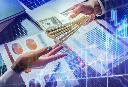 Финансирование проекта: источники, методы, риски