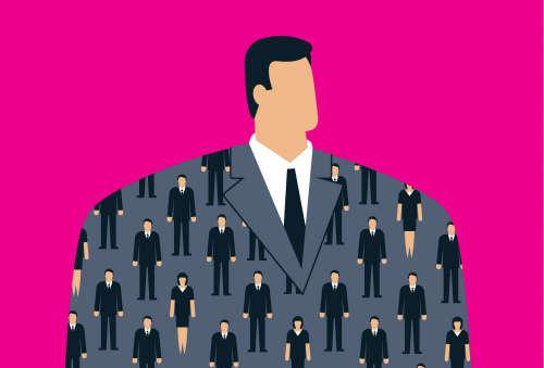 Как сформировать корпоративную культуру организации