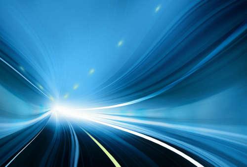 480c35e79e86 Как увеличить трафик на сайт  эффективные методы и инструменты