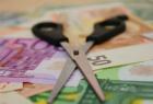 Налог на прибыль как уменьшить