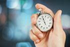 Как правильно подаются табеля учета рабочего времени