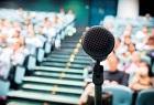 Как побороть волнение? Страх публичных выступлений