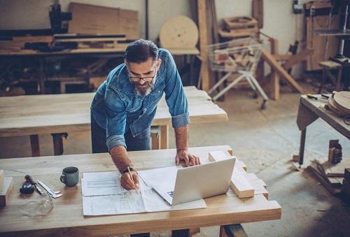 Новые реализованные бизнес идеи подарок впечатление бизнес план