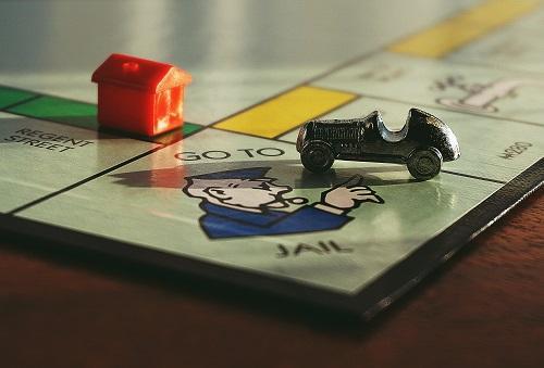 Как оценить эффективность продажи в кредит