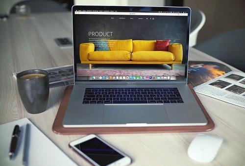 Что такое продающий сайт для успешного бизнеса
