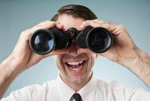 мониторинг работы сотрудников - фото 3
