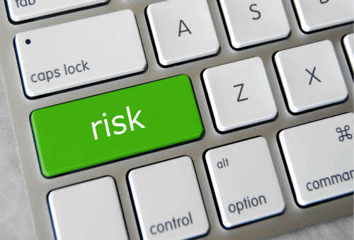 Управление рисками практических шагов