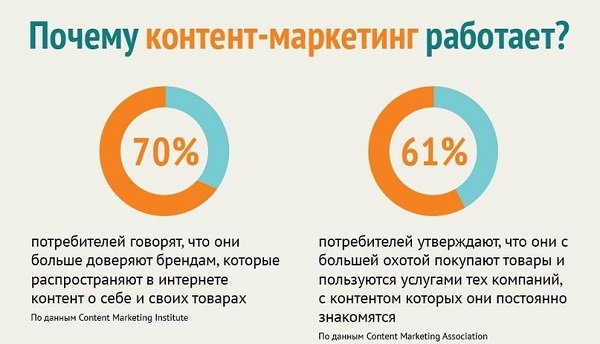 content-marketing1.jpg