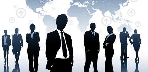 Развитие агентской сети
