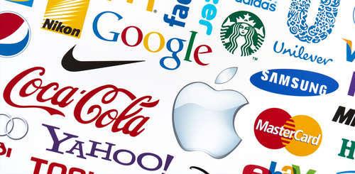Малоизвестные бренды: 4 главных преимущества перед лидерами рынка