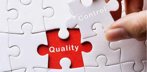 Контроль работы менеджеров по продажам: как не упустить важные детали