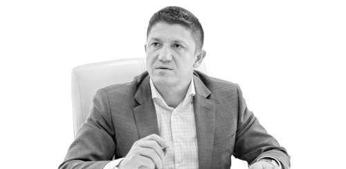 «Мы ищем баланс между интересами государства и коммерческой выгодой»