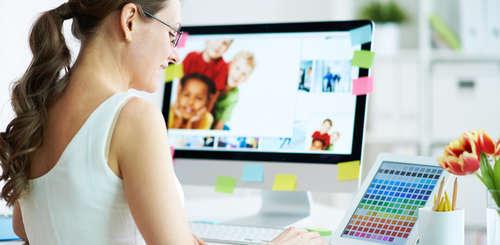 Управление творческими процессами компании: как внедрить эффективную систему контроля