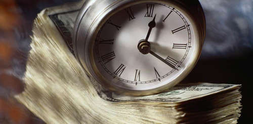 Срыв сроков поставки товара: простой способ решить проблему раз и навсегда