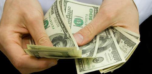 Методы управления расходами