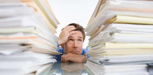Профессиональная подготовка менеджеров по продажам в 3 этапа