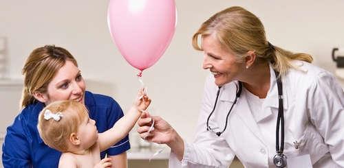 Аккредитация медицинских учреждений: как вывести клинику на зарубежный уровень