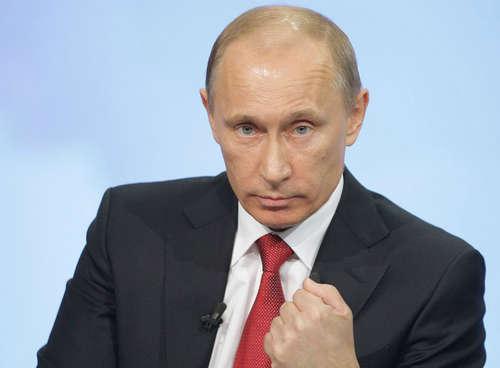Что думают бизнесмены об инициативах Владимира Путина