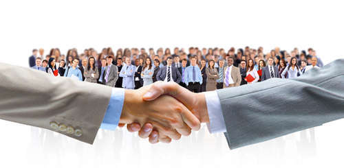 CPA-маркетинг: 4 шага к быстрому увеличению продаж