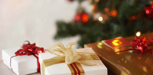 Идеи корпоративных подарков: как сократить затраты и удивить партнеров