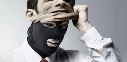 Махинации в компании: детектор лжи для проверки сотрудников