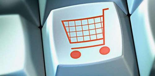 Модель снабжения: как внедрить эффективную систему закупок