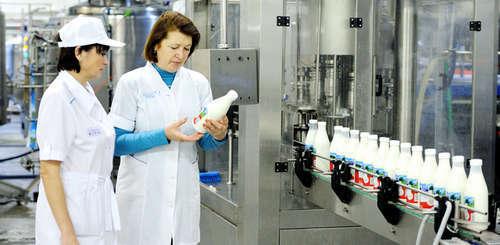 Управление объемом производства и продаж: 100% загрузка персонала