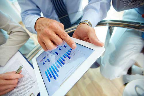 Эффективные методы ценообразования в бизнесе