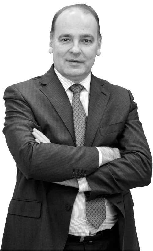 Бизнес в условиях кризиса: план спасения от Дмитрия Брацун