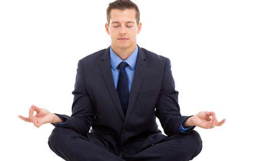 Как повысить работоспособность мозга в условиях стресса