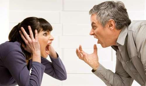 Конфликты в бизнесе: как не потерять деньги после ссоры с партнером