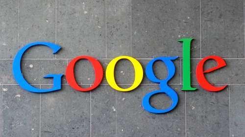 Рекламная кампания в интернете: советы от аналитиков Google