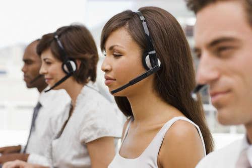 Создание колл-центра с нуля: 6 параметров отбора сотрудников