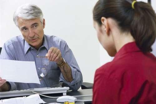 Как повысить эффективность компании за счет информации о подчиненных