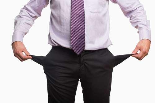 Проблемы дебиторской задолженности