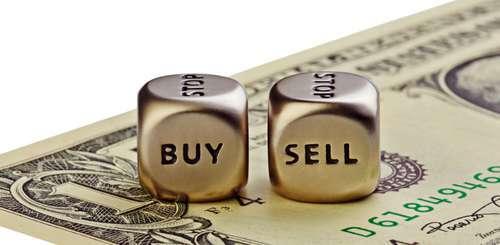 Неликвидный товар: как правильно составить договор купли-продажи